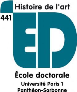ED441_texte_v
